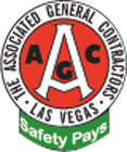 The Associated General Contractors Las Vegas