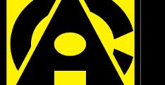 ACI Founded